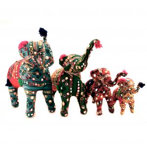 Indian pacific traders importers and distributors of for Gifts and homewares
