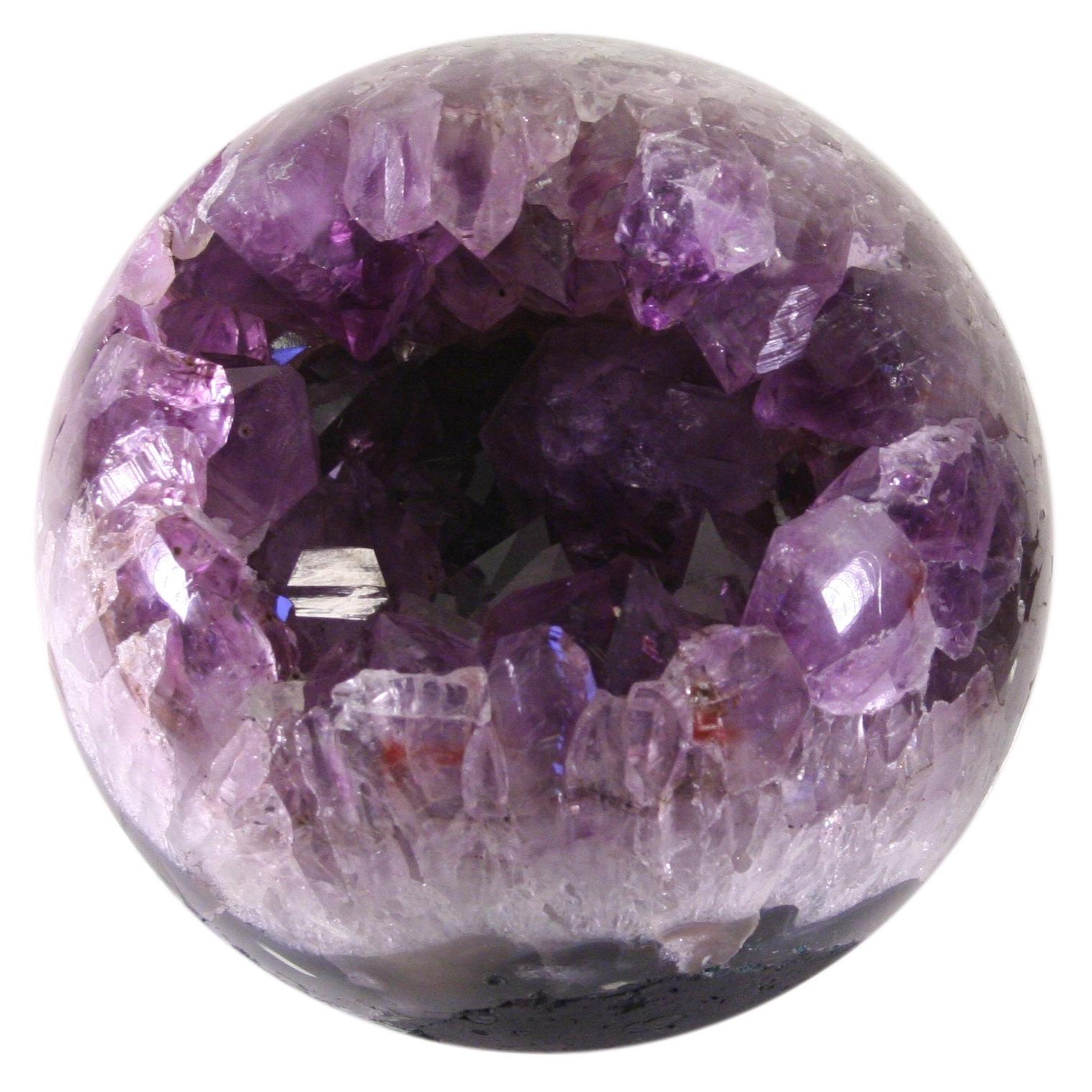 Crystals, Semi Precious Stones & Minerals